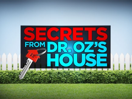 oz-show-logo.jpg